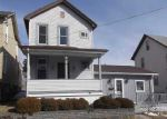 Foreclosure for sale in Greensburg 15601 GEORGE ST - Property ID: 3156687668