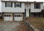 Foreclosure for sale in Greensburg 15601 NAVAHO DR - Property ID: 3156690291