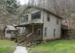 Bank Foreclosure for sale in Sevierville 37876 HENRY TOWN RD - Property ID: 3156803738