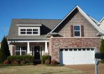 Foreclosure for sale in Spring Hill 37174 BERN DR - Property ID: 3156872945