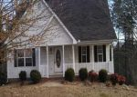 Bank Foreclosure for sale in Soddy Daisy 37379 HALEIGH TER - Property ID: 3156884763