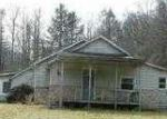 Bank Foreclosure for sale in Elizabethton 37643 SCIOTA RD - Property ID: 3156942571