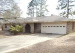 Bank Foreclosure for sale in Daingerfield 75638 GRAPEVINE RD - Property ID: 3157090154