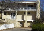 Bank Foreclosure for sale in Granbury 76049 FAIRWAY DR - Property ID: 3157098932