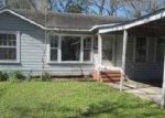 Bank Foreclosure for sale in Beaumont 77703 DETROIT ST - Property ID: 3157164625