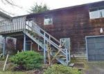 Bank Foreclosure for sale in Everett 98203 S 3RD AVE - Property ID: 3157454112