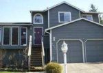 Bank Foreclosure for sale in Marysville 98270 73RD AVE NE - Property ID: 3157461122