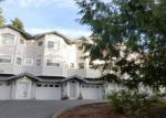 Bank Foreclosure for sale in Seattle 98133 STONE AVE N - Property ID: 3157501868