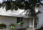 Bank Foreclosure for sale in Marysville 98270 CEDAR AVE - Property ID: 3157540401