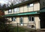Bank Foreclosure for sale in Belfair 98528 NE STATE ROUTE 3 - Property ID: 3157592971
