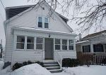 Foreclosure for sale in Kenosha 53140 40TH ST - Property ID: 3157726544