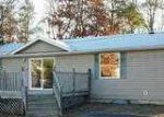 Bank Foreclosure for sale in Wisconsin Dells 53965 ARBOR DR - Property ID: 3157755897