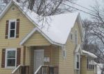 Bank Foreclosure for sale in Beloit 53511 MERRILL AVE - Property ID: 3157792232