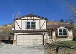 Bank Foreclosure for sale in Colorado Springs 80906 CROSSTRAIL DR - Property ID: 3157996778