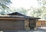 Bank Foreclosure for sale in Ocala 34481 SW 129TH CT - Property ID: 3158097958