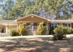 Foreclosure for sale in Rockmart 30153 BELLVIEW RD - Property ID: 3158260428