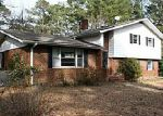 Bank Foreclosure for sale in New Bern 28562 SPRINGWOOD DR - Property ID: 3158715936