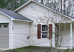 Bank Foreclosure for sale in New Bern 28562 ELIZABETH AVE - Property ID: 3158722495