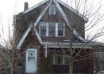 Bank Foreclosure for sale in Pittsburgh 15227 DALEWOOD ST - Property ID: 3158929210