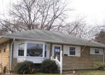 Bank Foreclosure for sale in Aliquippa 15001 HARTFORD DR - Property ID: 3158942805