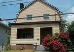 Foreclosure for sale in Aliquippa 15001 MAIN ST - Property ID: 3158977840
