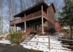 Bank Foreclosure for sale in Sevierville 37876 OAKRIDGE WAY - Property ID: 3159020760