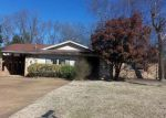 Bank Foreclosure for sale in Hermitage 37076 NETHERLANDS DR - Property ID: 3159022504