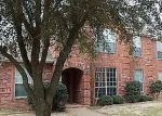 Foreclosure for sale in Lindale 75771 BAYHILLS DR - Property ID: 3159069815