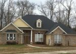 Bank Foreclosure for sale in Durham 27713 FOREST CREEK DR - Property ID: 3159554197
