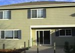 Bank Foreclosure for sale in Brighton 80601 OXBOW DR - Property ID: 3160087662