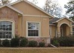 Bank Foreclosure for sale in Lake City 32025 SW SUNBEAM WAY - Property ID: 3160398627