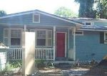 Bank Foreclosure for sale in Fernandina Beach 32034 STEWART AVE - Property ID: 3160454237
