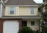Foreclosure for sale in Pooler 31322 OPUS CT - Property ID: 3160702126