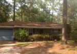 Foreclosure for sale in Rincon 31326 MELROSE PL - Property ID: 3160720981