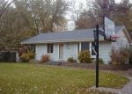 Foreclosed Home ID: 03162867930