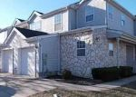 Bank Foreclosure for sale in Monroe Township 8831 SAND HILL RD - Property ID: 3163653197