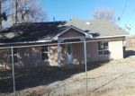 Bank Foreclosure for sale in Albuquerque 87105 FOOTHILL DR SW - Property ID: 3163734673