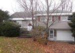 Bank Foreclosure for sale in Schenectady 12303 SHERMAN ST - Property ID: 3163928245
