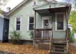 Bank Foreclosure for sale in Syracuse 13208 PARK ST - Property ID: 3163968995