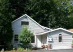Bank Foreclosure for sale in Lake George 12845 STATE ROUTE 9 - Property ID: 3164058328