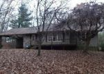 Bank Foreclosure for sale in Hayesville 28904 AZALEA DR - Property ID: 3164587399