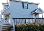 Bank Foreclosure for sale in Mount Airy 27030 MILLS RD - Property ID: 3164763915