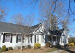 Bank Foreclosure for sale in Hendersonville 28792 FRUITLAND RD - Property ID: 3164775284