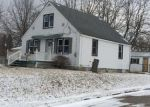 Bank Foreclosure for sale in Alliance 44601 N LINCOLN AVE - Property ID: 3164954424