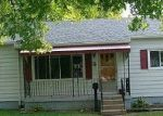 Bank Foreclosure for sale in Troy 45373 N NORWICH RD - Property ID: 3164981133