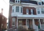 Bank Foreclosure for sale in York 17404 W 9TH AVE - Property ID: 3165395919