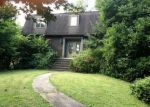 Bank Foreclosure for sale in Pittsburgh 15235 BEULAH RD - Property ID: 3165588618