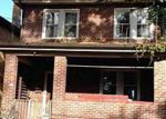 Bank Foreclosure for sale in Pittsburgh 15218 WHIPPLE ST - Property ID: 3165591686