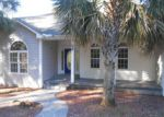 Bank Foreclosure for sale in Little River 29566 JEFFERSON CIR - Property ID: 3165675326