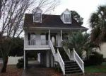Bank Foreclosure for sale in Murrells Inlet 29576 S 1ST ST - Property ID: 3165685852